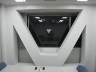 東武高輪第2ビル実績写真
